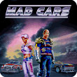 Free Mad Cars Game