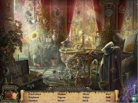 Maestro: Notes of Life Collector's Edition Game screenshot 1