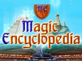 Free Magic Encyclopedia: First Story Game
