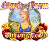 Free Magic Farm: Ultimate Flower Game