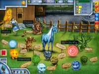 Magical Forest Game Download screenshot 2