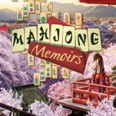 Free Mahjong Memoirs Game