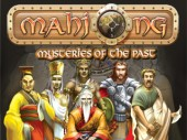 Free Mahjong: Mysteries of the Past Game