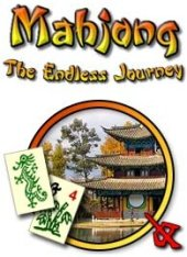 Free Mahjong: The Endless Journey Game