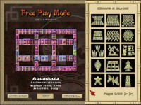 Mahjong: The Endless Journey Game Download screenshot 2
