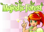 Free Majestic Forest Game