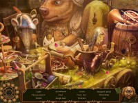 Margrave: The Blacksmith's Daughter Collector's Edition Games Download screenshot 3