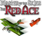 Free Master of the Skies: The Red Ace Game