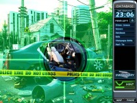 Masters of Mystery: Crime of Fashion Games Download screenshot 3