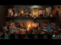 Maze: Stolen Minds Collector's Edition Game Download screenshot 2