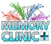 Free Memory Clinic Game