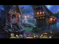 Midnight Calling: Arabella Collector's Edition Game screenshot 1