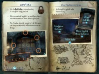 Midnight Mysteries: The Salem Witch Trials Strategy Guide Game Download screenshot 2