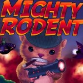 Free Mighty Rodent Game