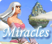 Free Miracles Game