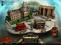 Mortimer Beckett and the Time Paradox Game Download screenshot 2