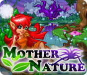 Free Mother Nature Game