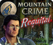 Free Mountain Crime: Requital Game