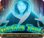 Free Mountain Trap 2: Under the Cloak of Fear Game