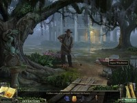 Mystery Case Files: 13th Skull Games Download screenshot 3
