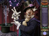 Mystery Case Files: Madame Fate Game Download screenshot 2