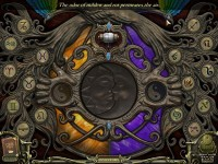 Mystery Case Files: Return to Ravenhearst Game Download screenshot 2