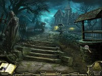 Mystery Case Files: Return to Ravenhearst Games Download screenshot 3