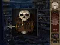 Mystery Chronicles: Murder Among Friends Game Download screenshot 2