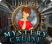 Free Mystery Cruise Game