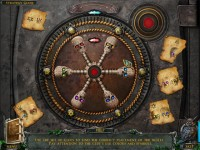 Mystery Heritage: Sign of the Spirit Collector's Edition Games Download screenshot 3