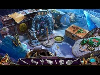 Mystery of the Ancients: Three Guardians Collector's Edition Game screenshot 1