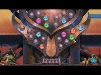 Mystery of the Ancients: Three Guardians Collector's Edition Game Download screenshot 2