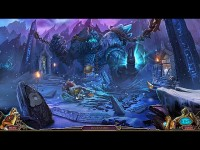 Mystery of the Ancients: Three Guardians Collector's Edition Games Download screenshot 3