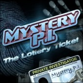 Free Mystery P.I.: The Lottery Ticket Game