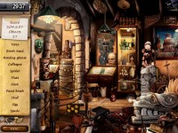 Mystery Stories: Island of Hope Game Download screenshot 2