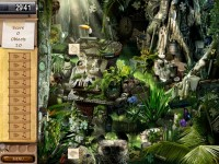 Mystery Stories: Island of Hope Games Download screenshot 3