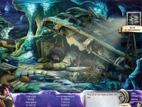Mystery Stories: Mountains of Madness Games Download screenshot 3