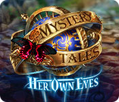 Free Mystery Tales: Her Own Eyes Game