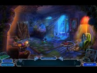 Mystery Tales: The House of Others Collector's Edition Game screenshot 1