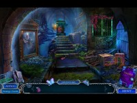 Mystery Tales: The House of Others Collector's Edition Game Download screenshot 2