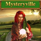 Free Mysteryville Game