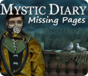 Free Mystic Diary: Missing Pages Game