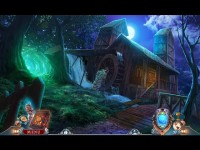 Myths of the World: Black Rose Collector's Edition Game screenshot 1