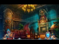 Myths of the World: Black Rose Collector's Edition Game Download screenshot 2