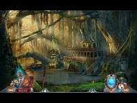 Myths of the World: Black Rose Collector's Edition Games Download screenshot 3