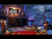 Myths of the World: Chinese Healer Game screenshot 1