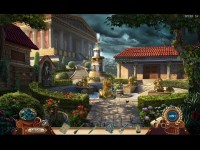 Myths of the World: Fire of Olympus Collector's Edition Game Download screenshot 2