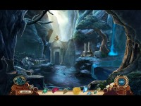 Myths of the World: Fire of Olympus Collector's Edition Games Download screenshot 3