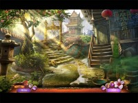 Myths of the World: The Heart of Desolation Collector's Edition Game Download screenshot 2