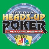 Free NBC Heads-Up Poker Game